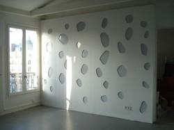 Paris 11 / Appartement