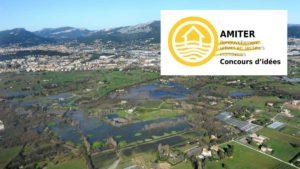 Concours AMITER – Mieux aménager les territoires en mutation exposés aux risques naturels